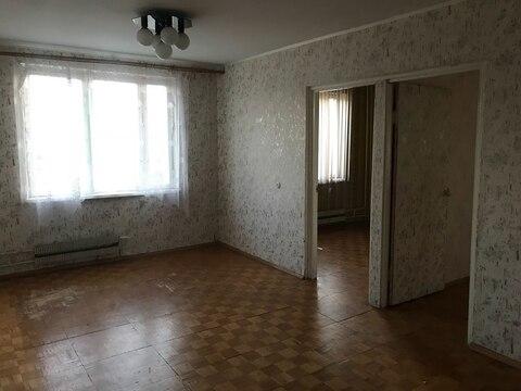 Дубна, 4-х комнатная квартира, ул. Тверская д.5, 3800000 руб.