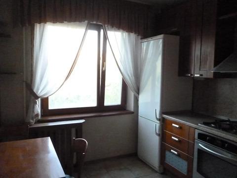 Аренда квартиры в Пушкино