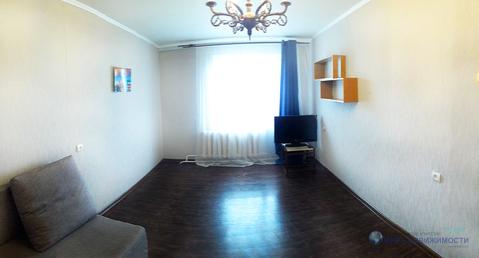 Сдам однокомнатную квартиру в центре г. Волоколамска Московской обл.