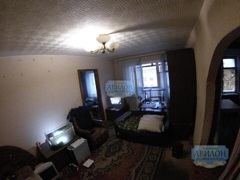 Продам 2 комнатную квартиру на ул Карла Маркса д 75