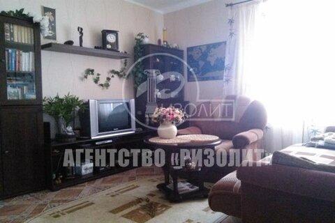 Предлагаем купить однокомнатную квартиру в Серпухове.