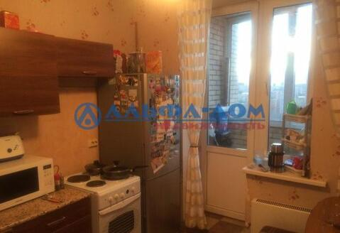 Продается Квартира в г.Москва, М.Электрозаводская, улица .