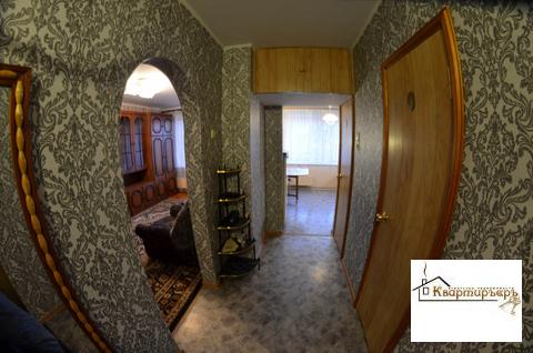 Сдаю 1 комнатную квартиру около станции Кутузово отличное состояние