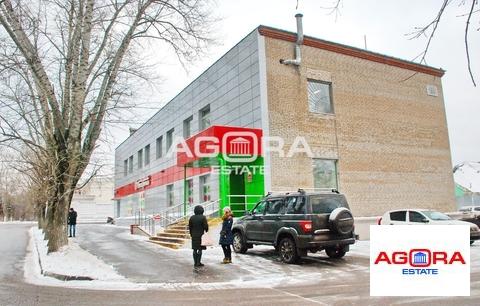 Продажа торгового помещения, м. Марьино, Ул. Курьяновская 2-я