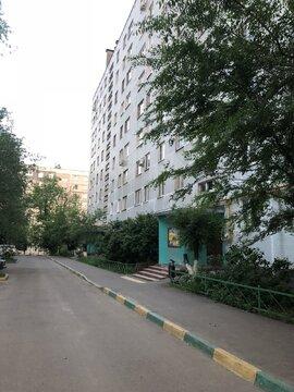 Люберцы, 2-х комнатная квартира, ул. Урицкого д.29, 4099000 руб.