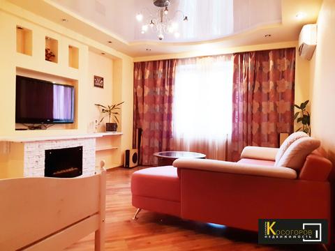 Купи 3 ком квартиру 88 кв.М европейская планировка И ремонт
