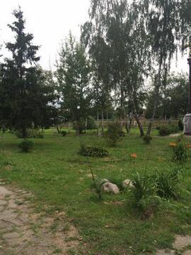 Продается участок 6 соток д. Деденево ИЖС, 1299000 руб.