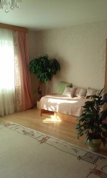 Дубна, 1-но комнатная квартира, ул. Вернова д.9, 4200000 руб.