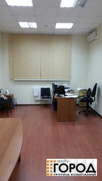Аренда офиса., 16364 руб.