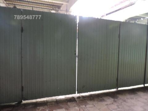 Отапливаемые помещения от 236 кв