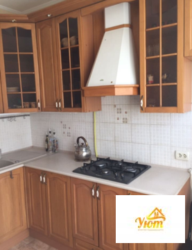 Продается 2 комн. квартира г. Жуковский, ул. Гагарина, д. 6