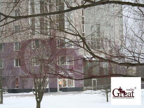 """3-комнатная квартира, 218 кв.м., в ЖК """"Миракс Парк"""""""