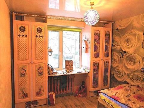 Сдам 3-х комнатную квартиру в городе Жуковский по улице Левченко 16.