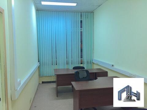Сдается в аренду офис 14,2 м2 в районе Останкинской телебашни