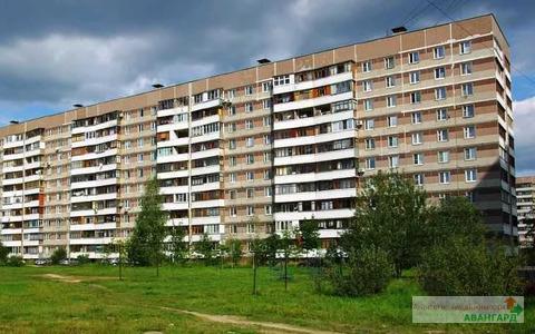 Продается квартира, Электросталь, 50.3м2