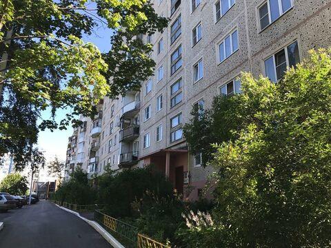 Комната в 3х комн. квартире, г. Дмитров ул. Маркова д. 41