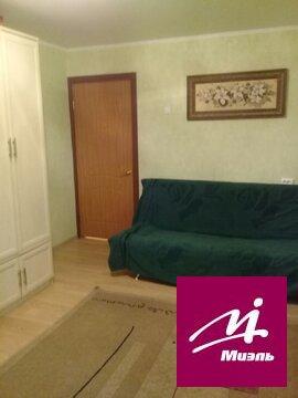 Лобня, 2-х комнатная квартира, ул. Мирная д.32, 3600000 руб.