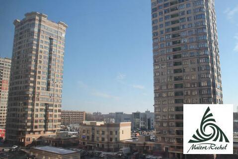 Раменское, 1-но комнатная квартира, Северное ш. д.20, 2850000 руб.