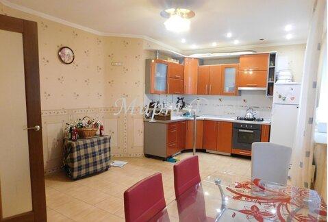 Продаю 2-х комнатную квартиру в г. Дмитров, ул. Оборонная