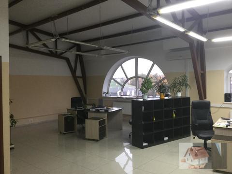 Сдаю офис 89 метров в центре города. ул. Рогожская
