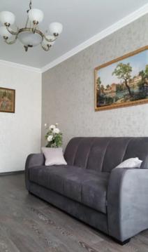 Королев, 1-но комнатная квартира, ул. Пионерская д.13 к3, 40000 руб.