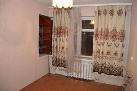 Продам комнату в общежитии: город Раменское улица Воровского 3/2.