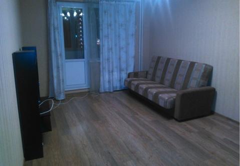 1-к.квартира в Бутово Парк