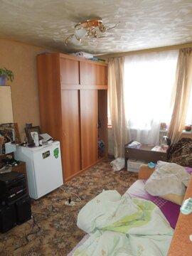 3-комнатная квартира, г. Коломна, ул. Карла Маркса, Щурово