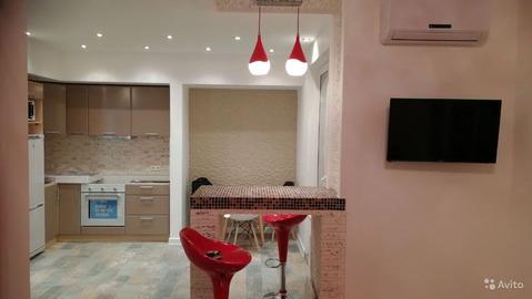 Продается однокомнатная квартира в ЖК Эталон-сити
