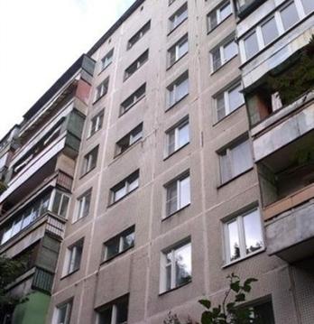 Продаю 3-х комнатную квартиру М.О, г.Одинцово ул. Можайское ш. д.49