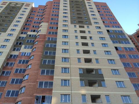 Продажа 2-ой квартиры. г. Мытищи, Ярославское шоссе д. 107.