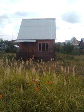 Вашему вниманию предлагаю земельного участка в СНТ Дубрава д Субботино
