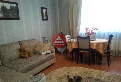 Продам 3-к квартиру, Зеленоград г, Панфиловский проспект к1004