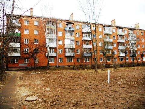 Климовск, аренда 2 комн. квартиры.
