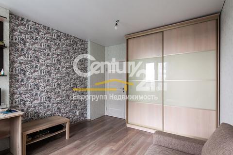 Продается 1-комн. квартира, м. Митино, Игоря Мерлушкина 12