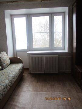 Продаётся квартира с ремонтом на лб
