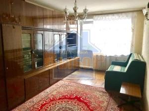 Продажа квартиры, Балашиха, Балашиха г. о, Улица Юлиуса Фучика