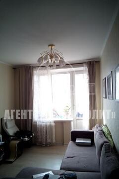 Москва, 2-х комнатная квартира, Матроса Железняка б-р. д.9, 8200000 руб.