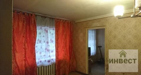 Продается 2х-комнатная квартира: Наро-Фоминск, ул. Мира, д. 8