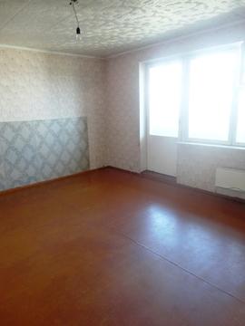 2-к квартира в г. Серпухов, Дзержинского, 2в