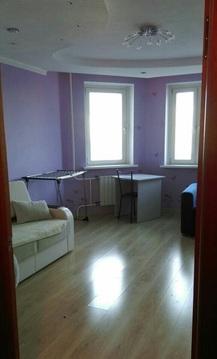 Продаю 1-к квартиру г.Балашиха, ул. Свердлова, д. 46