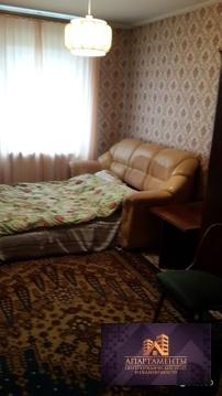 Продам 3-к квартиру новой планировки, Серпухов, ул.Войкова, 3,4 млн