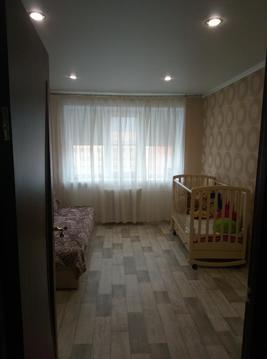 2 изолированные комнаты, 30кв.м. г.Подольск, ул.Кирова, д.42б