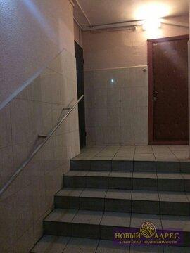 Продается уютная светлая квартира в нормальном жилом состоянии