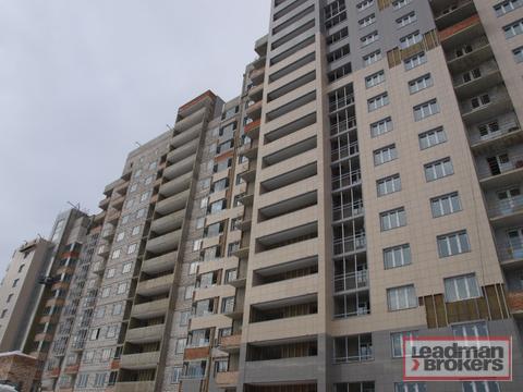Продажа квартиры, Подольск, Ул. Рабочая