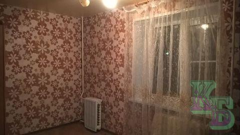 Продам 3-комнатную квартиру, мкр Ногина