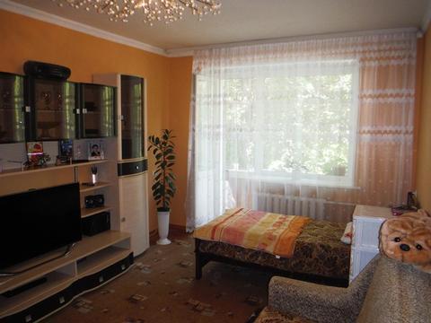 2-х комнатная квартира в г. Наро-Фоминск Московская область