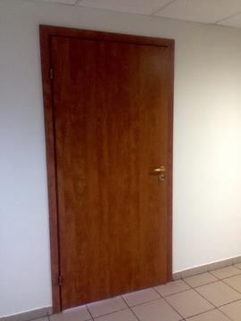 Cдать офис в аренду