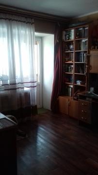 Королев, 2-х комнатная квартира, ул. Коминтерна д.17, 3950000 руб.