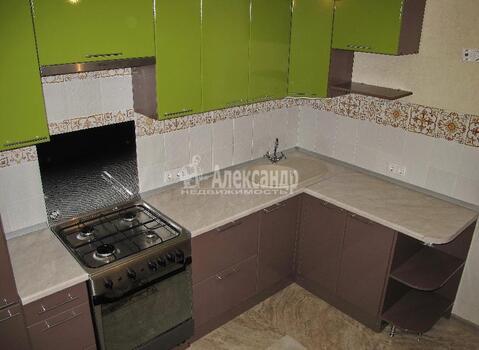 Продажа 1 комнатной квартиры в Балашиха (Звездная ул)